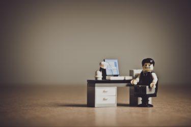 ブログを続けるためにモチベーションは不要【楽しむことが大切】