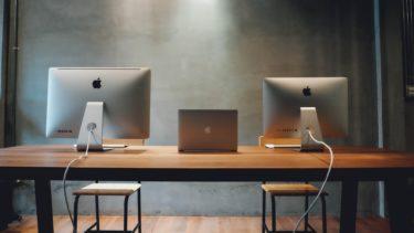 プログラミングするならMac必須?←そんなことはない理由を解説!